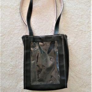 Mary Kay Catalog Consultant Bag